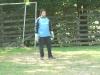 Blumenhang Cup 12.Juli 2008