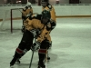 Phantoms - DDucks 191207