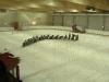 Durschti Ducks 19-12-07
