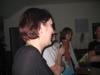 Jahreshauptversammlung 26-04-08