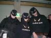 EC Knights DLB II 18-03-08