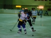 Viertes Playoffspiel gegen die Knights Deutschlandsberg II - letztes Spiel der Saison 2007/08