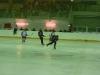 Fünftes Meisterschaftsspiel gegen die Knights Deutschlandsberg II - 30.1.08