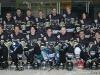 Mannschaftsfoto 11.1.2008