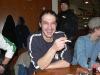Viertes Meisterschaftsspiel gegen die Naughty Dogs Hartberg! - 9.1.2008