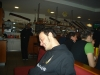 Powerplay Hockeyturnier 12-04-2008
