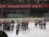 Auswärtsfahrt gegen Innsbruck - 26.12.2007