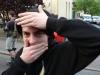 Cityskaten 09-05-2008