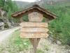 Das fantastische Teambuilding Wochenende im Pusterwald auf der Grillerhütte vom 30.Mai 2008 bis 1.Juni 2008